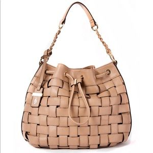 Handbags - Evve Milano Brisbane Shoulder Bag